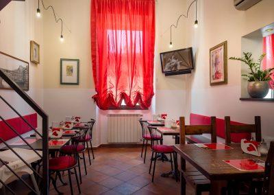 Kursaal_Colazione_WEB-3