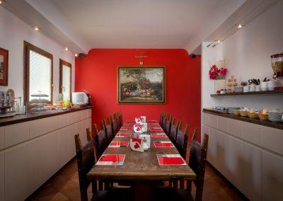 Kursaal_Colazione_WEB-4