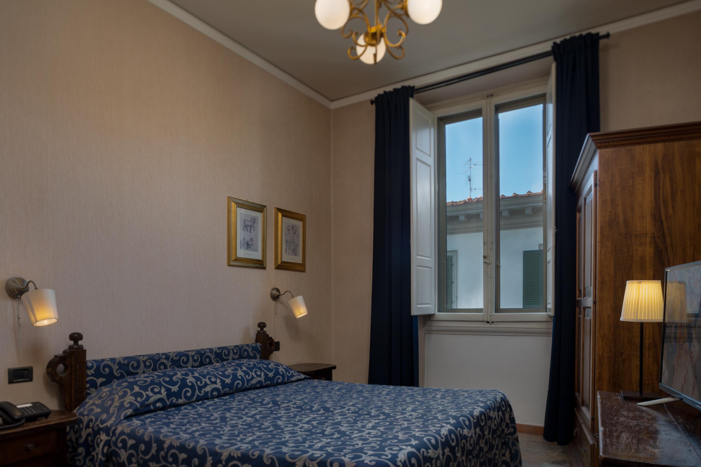camera-matrimoniale-blu